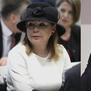 ВМРО-ДПМНЕ: Цел политички врв е фатен во криминален октопод, а Русковска обвинителството невешто ги прикрива луѓето од власта