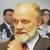 """""""Вечер"""": И дефинитивно, Венко Филипче го потвдри криминалот за клиничката болница Штип"""