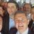 """По Заев и Локвенец ги """"плаши"""" граѓаните со враќање на уставното име Република Македонија?!"""