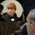 Боки 13 се отвори: Барам изземање на Вилма Рускоска, имам докази против неа тешки 4 МИЛИОНИ ЕВРА!
