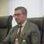 Мицкоски- Баздникин: Демократски и фер изборен процес ќе е клучен за иднината на Македонија