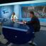 Ѓорчев: Ако некој ја уби Македонија, тоа е Зоран Заев