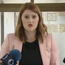 Стаменковска Стојковски: Градоначалникот на Ресен распишал оглас врз основа на невалиден годишен план за вработување