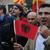 Адеми се фали: Според анкетите СДСМ е втора партија кај Албанците