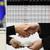 Блескањето на Заев: Македонија оди назад со брзина на светлината