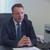 Николоски: Правниот тим на ВМРО-ДПМНЕ денеска ќе ги разгледа можностите за проценување на постапката во Собранието за Законот за ЈО
