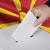 Мицкоски: Бидејќи Заев вели дека СДСМ не е македонска партија, ги повикувам Македонците да гласаат против Заев, а Албанците да не бидат манипулирани