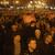 ФОТО: Над 20.000 луѓе протестираат против неправдите на Заев