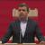 Мицевски: Вие сте криминалци, поништување на гласање на закон и негово повторување е надвор од сите законски процедури