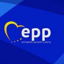 ЕПП: Се што треба да се направи се фер и слободни избори на 12 април за да се однесе државата напред