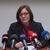 Димитриеска Кочоска за Курир: Владата требаше без двоумење да ги субвенционира и мартовските плати