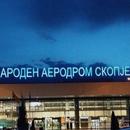 Сагата со заглавените Македонци низ Европа продолжува: Државата за враќање на нашинците од Хрватска им нуди билети по повисоки цени од реалните (ФОТО)