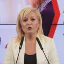 Нелоска до Филипче: Нема медицинско оправдување за отпорот кон масовно тестирање на популацијата