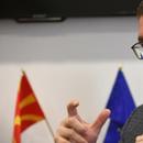 Мицкоски ќе оствари средба со унгарскиот министер за надворешни работи