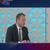 Јанушев до Зекири: Ако спортувањето е зло, а поткупот на Заев и Спасовски е добро, тогаш затворете ме