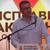 Мицкоски од Богданци:За СДСМ и  Зоран Заев, Македонија и македонците  секогаш биле на дното на приоритети во неговата политичката агенда
