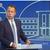 Јанушев: СДСМ не направи ништо во ниту една област, ниту инфраструктура, ниту здравство