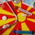 Нови 155 заболени од коронавирус во Македонија
