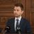 Муцунски: Денешната одлука не значи дека Македонија добила датум за почеток на преговори