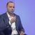 Мисајловски: Наместо црна кампања во стилот на СДСМ, ВМРО-ДПМНЕ оди со конкретни проекти кои ќе го подобрат животниот стандард на граѓаните
