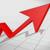Mицкоски: Се обврзуваме на раст во економијата над 4%