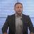 Арсовски: СДСМ крие колку пари потрошиле за изборите