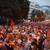 Мицкоски за утре најави ПРОТЕСТ против неправди, реваншизам и насилство на мафијата на Заев