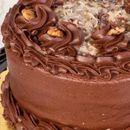 (Рецепт) 3. традиционални торти кои одолеваат на времето: Ова се најдобрите домашни торти!