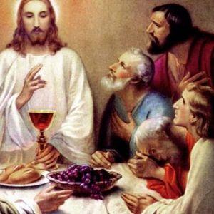 Денеска е Велики Четврток: Тајната Вечера донесе четири празнувања!