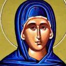 Денес е спомен на Светата маченичка Пелагија Тарсиска: Пострада поради вербата во Христа