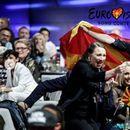 (ФОТО) УШТЕ ЕДНО ПРИЗНАНИЕ – Тамара Тодевска е најдобриот женски вокал на Еуросонг 2019: Така одлучија гласачите на евровизиските радио награди
