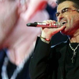 10. песни поради кои Џорџ Мајкл вечно ќе живее