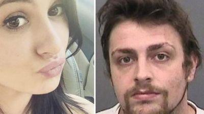 ФАТАЛНА С*КС ИГРА: Дрогиран пар се занел па за време на љубовната игра користел пиштол – жената смртно ранета!