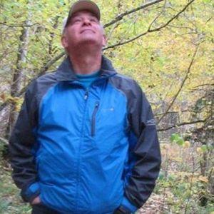 """Овој човек го чистел покривот на Чернобил:""""Никогаш нема да ги заборавам тие две минути"""""""