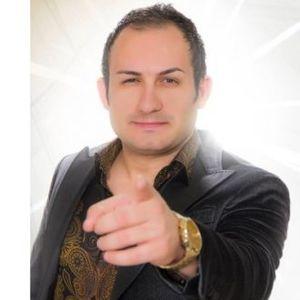 """Јордан Митев ви ја преставува новата песна """" Да се живи и здрави младоженците"""""""