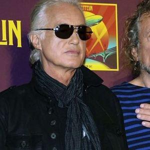 Led Zeppelin: Култниот хит е плагијат!?