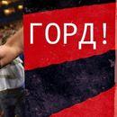 Иконата на македонскиот ракомет Столе Стоилов успешно опериран