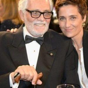 Почина актерот познат по улогите во филмовите за Џејмс Бонд