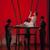 """Национална опера и балет ќе гостува на Охридско лето со балетската претстава """"Либертанго"""" А.Пјацола"""
