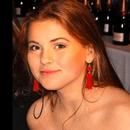 (ВИДЕО) МИСТЕРИОЗНА СМРТ НА МАЈОРКА: Ќерка на британска милионерка пронајдена мртва во базен – Наместо забавување хорор!