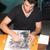 """Нов уметнички проект на Здружението """"Македонида"""": Уметничка резиденција со уметници од Јужна Америка и уметници од Скопје – """"Допир и простор"""""""