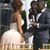 """Фотографија од венчавка станала хит поради """"непристојната"""" оптичка илузија:Дали можете да ја видите?"""