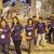 """СРЕДЕ СКОПЈЕ: Распеани Јапонци и Јапонки играат оро на """"Македонско девојче""""!"""