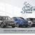 МИ-ДА Гранд Моторс на нова, модерна локација и со нова понуда: Новиот дом на Ford Македонија по премиум стандарди