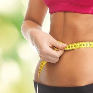 ЛЕСНО ДО СОВРШЕН СТРУК: Придржувајте се до овие 4 правила и ќе имате стомак рамен како даска!