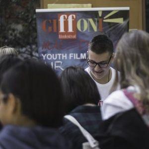 """""""Готвиме филм, сликаме филм и гледаме филм!""""- едукативни работилници и проекции на филмови за деца"""