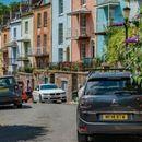 """ПРЕВЕНЦИЈА НА ЗАГАДУВАЊЕТО – Познат првиот британски град во кој нема да може да се влезе со """"дизелаш"""" – се знае и од кога!"""