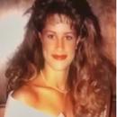 (ВИДЕО) На оваа мајка и зборувале дека е убава како глумица а потоа станала зависничка од естетски операции – да видите како сега изгледа!