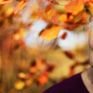(Рецепти) Совети злато вредни – Нашите баби биле здрави поради ова: 4. домашни лекови кои прават чуда за организмот!