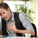 ДОБРО Е ДА СЕ ЗНАЕ – Необични симптоми кои ги игнорираме а можат да укажуваат на проблеми со срцето!